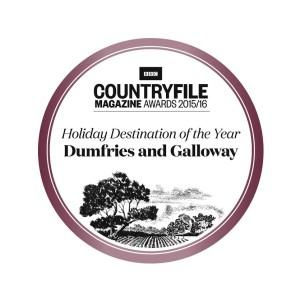 countryfile logo